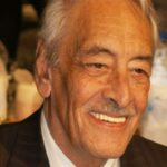 الممثل المصري جميل راتب يفقد صوته إلى الأبد
