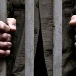 المنستير : مواطن هائج يعتدي على عون أمن ورئيس مركز