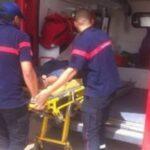 بنزرت: اختناق 24 عاملة بمصنع للمواد شبه الطبيّة