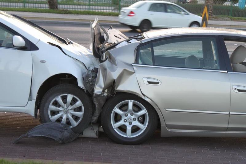 بالأرقام: تراجع عدد ضحايا حوادث المرور