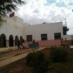 بعد فضّ اعتصامهم بالقوة العامة: مُعطّلون عن العمل يُهدّدون باللجوء للجزائر