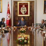 مجلس الوزراء يُصادق على التفويت بالدينار الرمزي في أرض دولية