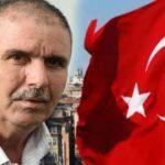 قدّم معطيات سرّية: اتحاد الشغل يكشف فحوى مراسلة من تركيا للطبوبي