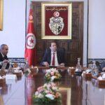 الحكومة تكشف موعد إصدار أمر بإحداث مجلس الحوار الاجتماعي