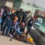 مصر : إحباط محاولة إرهابي تفجير كنيسة العذراء