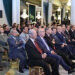 لماذا تغيّب حافظ قائد السبسي عن موكب الاحتفال بعيد المرأة ؟