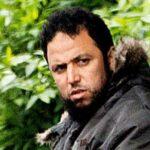 ميركل هدّدت بالتدخل: تونس تمنع حارس بن لادن من العودة لألمانيا