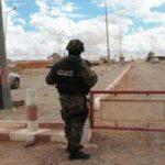 وضعية المعابر مع ليبيا : منتدى الحقوق الاقتصادية يستنكر صمت الحكومة