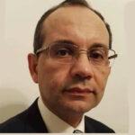 4 أيام بعد نيله الثقة : نائب عن النهضة يُسائل وزير الداخلية