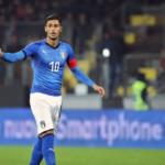 إيقاف لاعب إيطالي لإهانته الذات الإلهية
