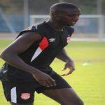 بسبب وثيقة مزوّرة: النادي الافريقي يفسخ عقد مدافعه المالي