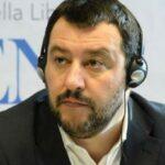 وزير داخلية إيطاليا :سنوفر مليار دولار لتونس والجزائر والمغرب