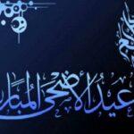 مفتي الجمهورية: الثلاثاء 21 أوت أول أيام عيد الإضحى