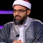فريد الباجي : لا فرق بين تقرير لجنة الحريات والدواعش ..والمُساواة تُهدد الأمن القومي