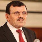 علي العريّض: هذه القضايا في تقرير لجنة الحريات تطرح إشكالا لدى النهضة