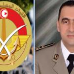 تعيين ناطق رسمي جديد باسم وزارة الدفاع
