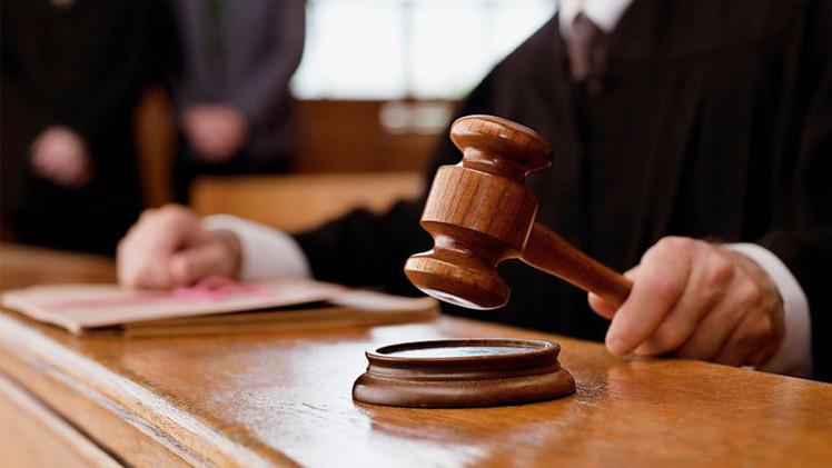 تفاصيل الحركة القضائية لسنة 2018-2019