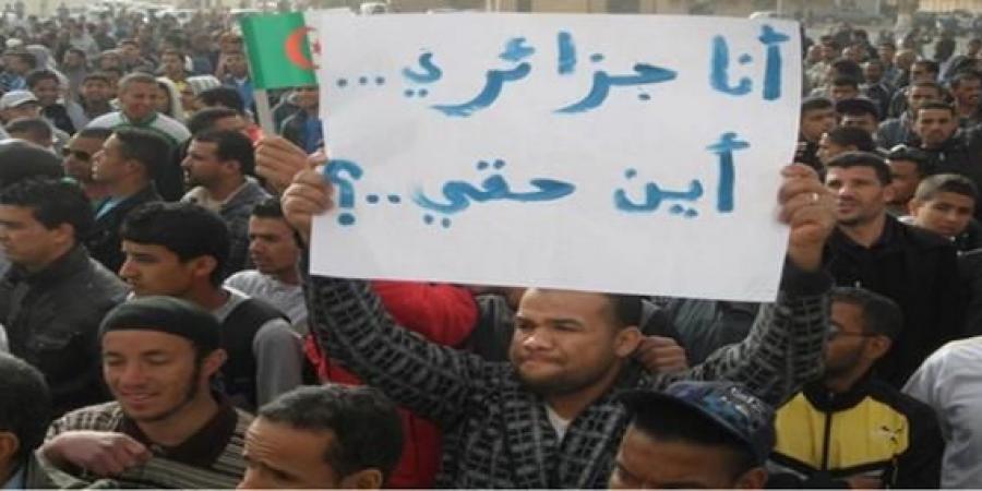 الجزائر: بوتفليقة يستجيب لمطالب سكان الجنوب