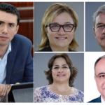 سهيل العلويني : المُستقيلون من الحرّة سيلتحقون بالكتلة الوطنية