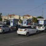 """رئيس جمعية الوكالات السياحية والأسفار الجزائرية : """"سماسرة"""" وراء طرد الجزائريين من تونس !"""