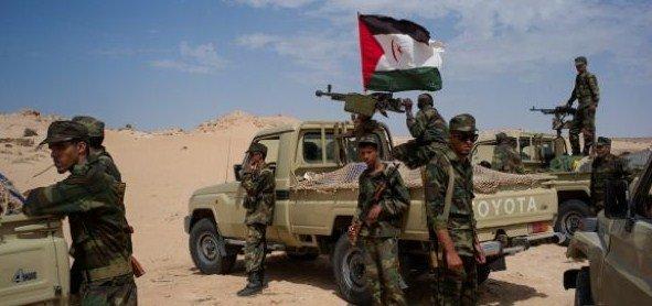 قضيّة الصحراء الغربية: الأمم المتحدة تقترح حلاّ فيدراليا