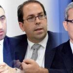 خفايا اقالة الوزير وكاتب الدولة: اجتماع القصبة الليلي..ساعة رولاكس..ورجل أعمال عراقي