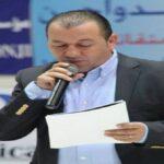 رئيس جديد لفرع كرة القدم بالنادي الصفاقسي