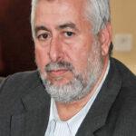 عبد المجيد الزار: ليس مُخولا للمنظمات الوطنية المطالبة بتغيير الحكومة