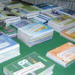 وزارة التربية: لا تغيير في أسعار الكتب المدرسية