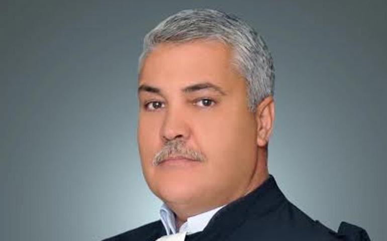 جمعية القضاة الشبّان تُلوّح بمقاضاة عميد المُحامين