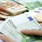 سليم بسباس: عائدات الجالية التونسية من العملة الصعبة فاقت عائدات السياحة