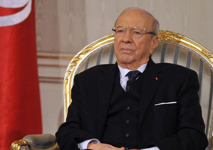 حول تقرير لجنة الحريات الفردية :  رسالة إلى رئيس الجمهورية