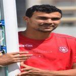 شهاب بن فرج يلتحق بالكوكي في الدوري الأردني