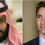 في خلافها مع كندا: تونس تصطفّ وراء السعودية