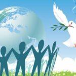 تونس السادسة عربيا في مؤشر السّلام العالمي