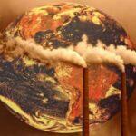 علماء يدقّون ناقوس الخطر: ارتفاع درجات الحرارة يُهدّد البشريّة
