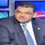 لطفي زيتون: تونس في مرحلة خطيرة.. وشبيهة بأزمة 2013