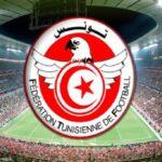 وزارة الرياضة تكشف عن إجراءات جديدة بمناسبة عودة البطولة
