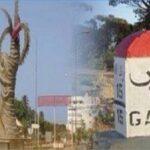 اتحاد الشغل يُلوّح بإضراب عام في ولاية قابس