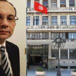 بأمر رئاسي: صدور تعيين هشام الفوراتي بالرّائد الرّسمي