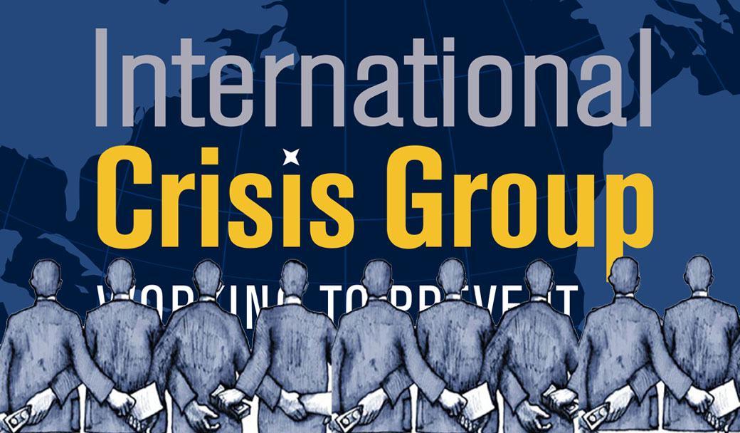 مجموعة الأزمات الدولية تتوقّع تشكيل حكومة تكنوقراط بتونس