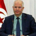 """فاطمة المسدي : """"عماد الحمامي الوزير المُضرّ بالصحة منع التبليغ عن الفساد"""""""