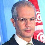 وزير الصحة: وصول كمية هامّة من الأدوية إلى ميناء رادس