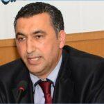 رئيس هيئة النفاذ الى المعلومة: بإمكان الحكومة قانونيا حلّ 190 حزبا