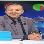 عادل بوهلال يلتحق بقناة التاسعة