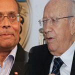 حزب المرزوقي يتّهم رئيس الجمهورية بتقسيم التونسيين