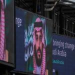 بريطانيا تمنع بث إعلانات سعودية تُلمّع صورة محمد بن سلمان