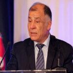 ناجي جلول: الحكومة على خطى الترويكا ..وللنداء حلول لإخراج البلاد من أزمتها في 6 أشهر