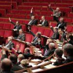 تقرير فرنسي يتّهم تونس بعرقلة تعليم الفرنسية