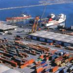 سفينة اسرائيلية في ميناء رادس : ديوان الموانئ يُكذب ويكشف هويتها